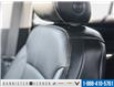 2018 Chevrolet Traverse Premier (Stk: 21613A) in Vernon - Image 21 of 26