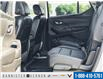 2018 Chevrolet Traverse Premier (Stk: 21613A) in Vernon - Image 24 of 26