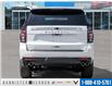 2021 Chevrolet Suburban High Country (Stk: 21716) in Vernon - Image 5 of 23