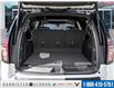 2021 Chevrolet Suburban High Country (Stk: 21716) in Vernon - Image 7 of 23