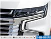 2021 Chevrolet Suburban High Country (Stk: 21716) in Vernon - Image 10 of 23