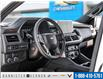 2021 Chevrolet Suburban High Country (Stk: 21716) in Vernon - Image 12 of 23