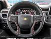 2021 Chevrolet Suburban High Country (Stk: 21716) in Vernon - Image 13 of 23