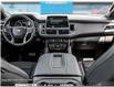 2021 Chevrolet Suburban High Country (Stk: 21716) in Vernon - Image 22 of 23