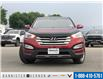 2013 Hyundai Santa Fe Sport 2.0T SE (Stk: 21677A) in Vernon - Image 2 of 26