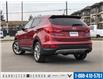 2013 Hyundai Santa Fe Sport 2.0T SE (Stk: 21677A) in Vernon - Image 4 of 26
