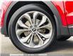 2013 Hyundai Santa Fe Sport 2.0T SE (Stk: 21677A) in Vernon - Image 7 of 26