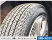 2013 Hyundai Santa Fe Sport 2.0T SE (Stk: 21677A) in Vernon - Image 8 of 26