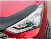 2013 Hyundai Santa Fe Sport 2.0T SE (Stk: 21677A) in Vernon - Image 9 of 26