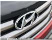 2013 Hyundai Santa Fe Sport 2.0T SE (Stk: 21677A) in Vernon - Image 10 of 26