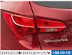 2013 Hyundai Santa Fe Sport 2.0T SE (Stk: 21677A) in Vernon - Image 12 of 26