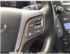 2013 Hyundai Santa Fe Sport 2.0T SE (Stk: 21677A) in Vernon - Image 17 of 26