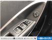 2013 Hyundai Santa Fe Sport 2.0T SE (Stk: 21677A) in Vernon - Image 18 of 26
