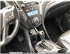 2013 Hyundai Santa Fe Sport 2.0T SE (Stk: 21677A) in Vernon - Image 20 of 26