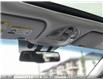 2013 Hyundai Santa Fe Sport 2.0T SE (Stk: 21677A) in Vernon - Image 22 of 26