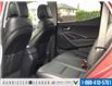 2013 Hyundai Santa Fe Sport 2.0T SE (Stk: 21677A) in Vernon - Image 24 of 26