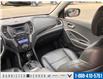 2013 Hyundai Santa Fe Sport 2.0T SE (Stk: 21677A) in Vernon - Image 26 of 26