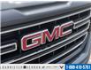 2017 GMC Sierra 1500 SLE (Stk: 21597A) in Vernon - Image 10 of 26