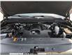 2017 GMC Sierra 1500 SLE (Stk: 21597A) in Vernon - Image 11 of 26