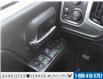 2017 GMC Sierra 1500 SLE (Stk: 21597A) in Vernon - Image 18 of 26