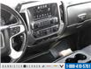 2017 GMC Sierra 1500 SLE (Stk: 21597A) in Vernon - Image 19 of 26