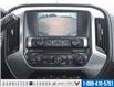 2017 GMC Sierra 1500 SLE (Stk: 21597A) in Vernon - Image 20 of 26