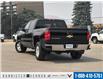 2017 Chevrolet Silverado 1500 1LT (Stk: 21628A) in Vernon - Image 4 of 26