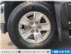 2017 Chevrolet Silverado 1500 1LT (Stk: 21628A) in Vernon - Image 7 of 26
