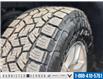 2017 Chevrolet Silverado 1500 1LT (Stk: 21628A) in Vernon - Image 8 of 26