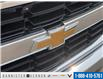 2017 Chevrolet Silverado 1500 1LT (Stk: 21628A) in Vernon - Image 10 of 26