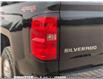 2017 Chevrolet Silverado 1500 1LT (Stk: 21628A) in Vernon - Image 12 of 26