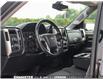 2017 Chevrolet Silverado 1500 1LT (Stk: 21628A) in Vernon - Image 14 of 26