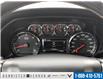 2017 Chevrolet Silverado 1500 1LT (Stk: 21628A) in Vernon - Image 16 of 26