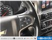 2017 Chevrolet Silverado 1500 1LT (Stk: 21628A) in Vernon - Image 17 of 26