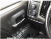 2017 Chevrolet Silverado 1500 1LT (Stk: 21628A) in Vernon - Image 18 of 26