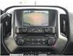 2017 Chevrolet Silverado 1500 1LT (Stk: 21628A) in Vernon - Image 20 of 26