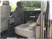 2017 Chevrolet Silverado 1500 1LT (Stk: 21628A) in Vernon - Image 24 of 26