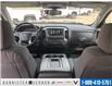 2017 Chevrolet Silverado 1500 1LT (Stk: 21628A) in Vernon - Image 25 of 26