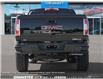 2021 GMC Canyon AT4 w/Leather (Stk: 21717) in Vernon - Image 5 of 23