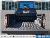 2021 GMC Canyon AT4 w/Leather (Stk: 21717) in Vernon - Image 7 of 23