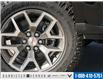 2021 GMC Canyon AT4 w/Leather (Stk: 21717) in Vernon - Image 8 of 23
