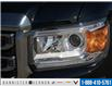 2021 GMC Canyon AT4 w/Leather (Stk: 21717) in Vernon - Image 10 of 23
