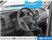 2021 GMC Canyon AT4 w/Leather (Stk: 21717) in Vernon - Image 12 of 23