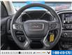 2021 GMC Canyon AT4 w/Leather (Stk: 21717) in Vernon - Image 13 of 23