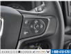 2021 GMC Canyon AT4 w/Leather (Stk: 21717) in Vernon - Image 15 of 23