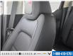 2021 GMC Canyon AT4 w/Leather (Stk: 21717) in Vernon - Image 20 of 23