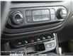 2021 GMC Canyon AT4 w/Leather (Stk: 21717) in Vernon - Image 23 of 23
