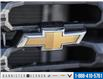 2021 Chevrolet Silverado 2500HD Work Truck (Stk: 21511) in Vernon - Image 8 of 20