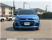 2017 Chevrolet Spark LS Manual (Stk: P21665A) in Vernon - Image 2 of 26