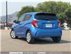 2017 Chevrolet Spark LS Manual (Stk: P21665A) in Vernon - Image 4 of 26
